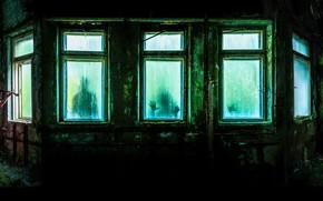 Картинка Videogame, Chernobylite, Farm 51