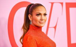 Картинка взгляд, поза, актриса, певица, Jennifer Lopez, singer, hair, look, Дженнифер Лопес, pose, actress, J.LO