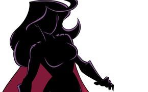 Картинка woman, figure, female