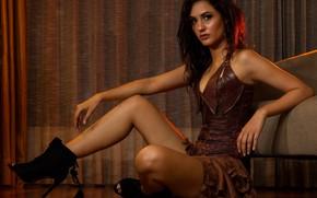 Картинка legs, model, indian, bollywood, Eashita bajwa