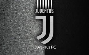 Картинка Logo, Football, Soccer, Juventus, Emblem, Juve