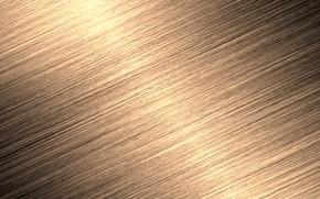 Картинка металл, цвет, структура