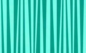 Картинка линии, полоски, зеленый, фон, background, color
