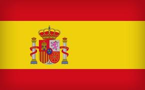 Картинка Spain, Flag, Spanish, Spanish Flag, Flag Of Spain