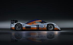 Картинка Aston Martin, Колеса, 2011, Диски, LMP1, 24 Hours of Le Mans, 24 часа Ле-Мана, Sports …