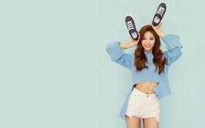 Картинка Girl, Music, Cute, Twice, Tzuyu