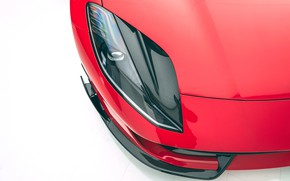 Картинка Ferrari, Mansory, Superfast, 812