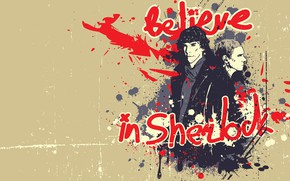 Картинка Шерлок Холмс, Бенедикт Камбербэтч, Benedict Cumberbatch, Sherlock, Шерлок, Sherlock BBC, Sherlock Holmes, Джон Ватсон, Sherlock …