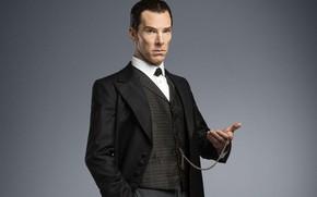 Картинка часы, Шерлок Холмс, Бенедикт Камбербэтч, Benedict Cumberbatch, Sherlock, Sherlock BBC, Sherlock Holmes, Бенедикт Тимоти Карлтон …