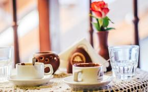 Картинка шоколад, чашка, кафе, львівська майстерня шоколаду, молочний шоколад, заклад, гарячий шоколад
