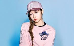 Картинка Girl, Music, Kpop, Twice, Sana