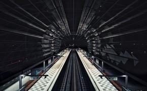 Картинка метро, Hamburg, Hamburg-Mitte