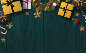 Картинка игрушки, Рождество, подарки, леденцы, candy