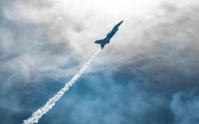 Картинка оружие, самолёт, F-35