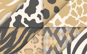Картинка фон, текстура, pattern, print, seamless, vectors