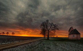 Картинка Germany, Bavaria, Ratisbon