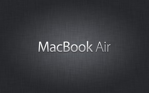 Картинка Mac, Air, Book