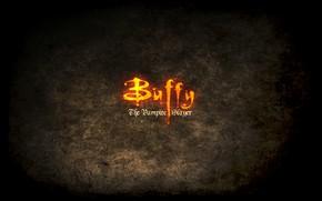 Картинка телесериал, Баффи, истребительница вампиров, buffy the vampire slayer, buffy