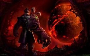 Картинка Blizzard, StarCraft 2, StarCraft, Zerg, Mr--Jack, by Mr--Jack, Mr Jack, by Mr Jack, Alexei, Zerg …