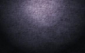 Картинка стена, блоки, кладка, кирпичи, стыки