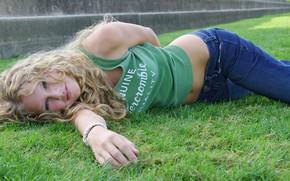 Картинка grass, taylor swift, the