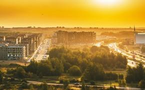 Картинка Lithuania, Vilnius, Dvarykščiai