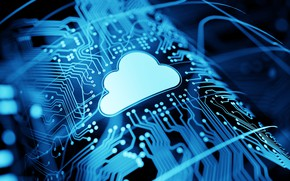 Картинка internet, cloud, data, information