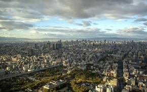Картинка Osaka Prefecture, Osaka-shi, Nipponbashi 5 Chome