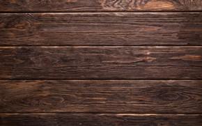 Картинка фон, дерево, минимализм, wood, background