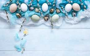 Картинка яйца, Пасха, happy, eggs, easter, decoration