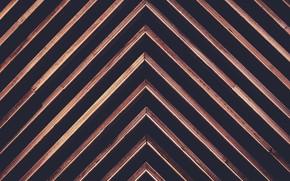 Картинка Дизайн, Дерево, Узор, Полоса, Форма, Текстура, Wood, Design, Background, Shape, Texture, Pattern, Stripe, Geometric, Diagonal, …