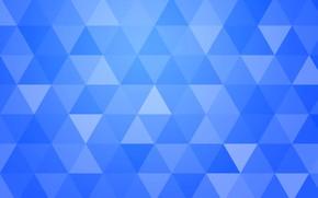 Картинка узор, текстура, треугольник