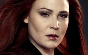 Картинка женщина, вампир, персонаж, Сумерки Сага Рассвет, The Twilight Saga Breaking Dawn - Part 2