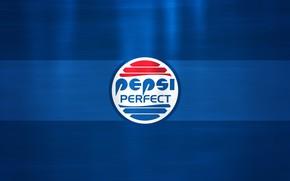 Картинка логотип, pepsi, газировка, пепси, pepsi-cola, пепси кола
