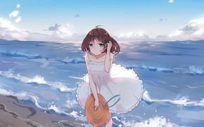 Картинка dress, gkn, summer_dress