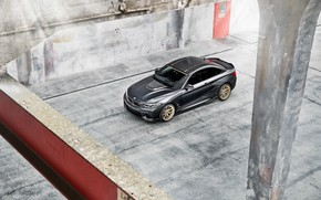 Картинка Concept, 2018, BMW M2, M2 M Performance Parts Concept, M Performance Parts