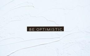 Картинка надписи, настроение, мотивация, оптимист, мотиватор