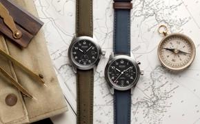 Картинка 2019, analog watch, Бремонт, Armed Forces Collection, Bremont, британские наручные часы класса люкс, Bremont Broadsword, …