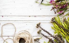 Картинка цветы, букет, Flower, wood, Style, Bouquet, Florist