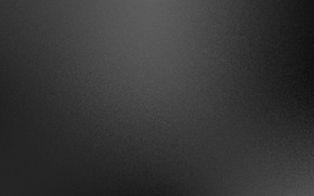 Картинка серый, фон, текстура, матовая