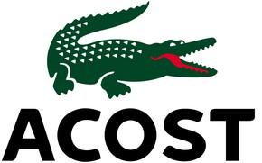 Картинка крокодил, лого, logo, lacoste, fon, crocodile, лакост