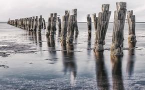 Картинка Australia, Bellarine Peninsula, Clifton Springs