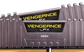 Картинка computer, memory, RAM