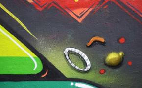Картинка фото, краски, граффити, рисунок