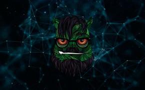 Картинка тролль, volnov, prankota, зеленыйжижелье, prankota.com, вольнов, green-gigelie.com, жека вольнов, jekavolnov