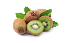 Картинка Kiwi, fruit, close up