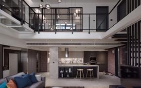 Обои стиль, стол, мебель, интерьер, style, гостиная, room, table, furniture, living
