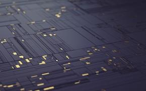 Обои Текстура, Арт, Графика, Рендеринг, Линий, Геометрия, Geometric, Geometric patterns, by Dimitris Ladopoulos, Motion Graphics, Dimitris ...