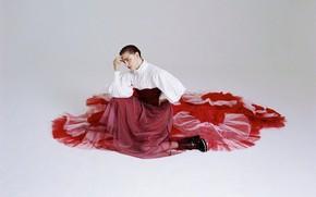 Картинка Chloë Moretz, Хлоя Грейс Морец, Chloë Grace Moretz, Хлоя Морец
