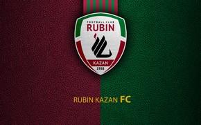 Картинка Football, Soccer, Rubin, Kazan, Russian Club, FC Rubin Kazan